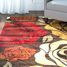 rose area rug winters colored rugs bungalow pink teal red r rose area rug