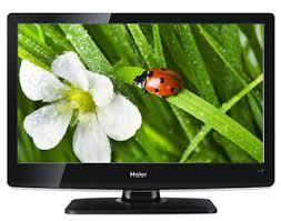 lg 19 inch tv. lg 19 inch tv