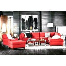 top furniture makers. Modren Furniture Top Quality Furniture Manufacturers Brands Made In Best Leather  Sofa Makers   With Top Furniture Makers