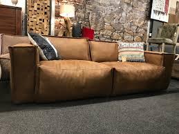 Extra Tiefe Sofas Und Lounge Sofas Von Mokana Möbel Enschede
