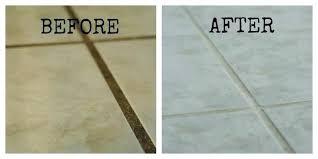 tile sealer home depot home depot tile grout grout cleaner home depot shower grout shower tile