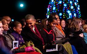 Dc White House Christmas Tree Lighting How To Get Tickets To The White House Tree Lighting Ceremony