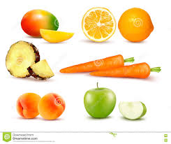 pictures of different fruit. Perfect Different Big Group Of Different Fruit And Vegetables With Pictures Of Different Fruit