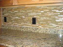 brown glass tile kitchen backsplash stunning marvelous glass tile clearance throughout decorations 9 travertine brown