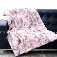 light pink fur rug pink faux fur rug pink fur rug pink faux light pink faux light pink fur rug