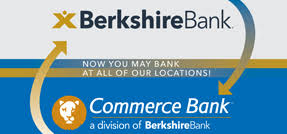 berkshire bank customer service locations berkshirebank com