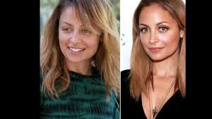 famous female celebrities without makeup mugeek vidalondon