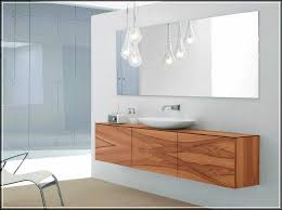 vanity lighting design. Contemporary Bathroom Lighting Double Oven And Microwave Designer Vanity Design
