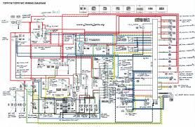 virago 650 wiring diagram automotive block diagram \u2022 1991 Yamaha 750 Virago Wiring-Diagram virago 650 wiring diagram diy wiring diagrams u2022 rh dancesalsa co 1981 yamaha virago 750 wiring