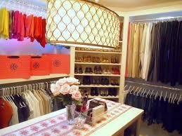 closet lighting track lighting. Luxury And Big Closet Lighting Fixtures Track