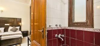 Hotel Kashvi Hotel Oyo Rooms Lajpat Nagar New Delhi