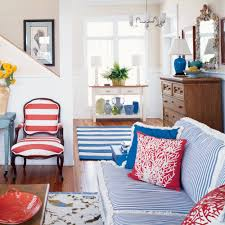 Beach House Color Ideas - Coastal Living