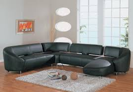 For Decorating My Living Room Decorate Living Room Inspiration About How To Decorate My Living