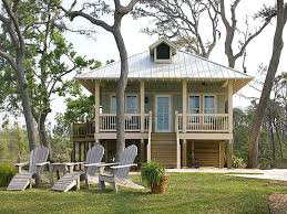 beach house plans gulf coast with small cottage cottages homes craftsman