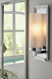 best lighting for bathroom. Five Light Bathroom Fixture Elegant 57 Best Restroom Lighting Images On Pinterest Of 19 For