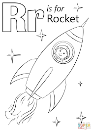 Rock N Roll Clipart And N Coloring Pages - fleasondogs.org