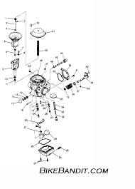 polaris 425 wiring diagram polaris auto wiring diagram schematic 1996 polaris magnum 425 4x4 wiring diagram 1996 home wiring diagrams on polaris 425 wiring diagram