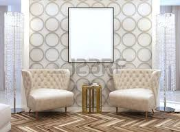 deco furniture designers. Deco Designer Seating Area In The Living Room Style Of Art Chairs . Furniture Designers