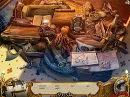 Game reviews and download games free. Five Best Hidden Object Games For Pc