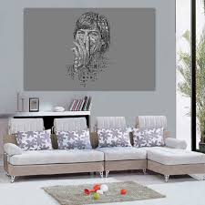 Small Picture Online Get Cheap Decor Jobs Aliexpresscom Alibaba Group