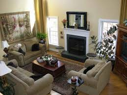 family room furniture layout. excellent living room furniture arrangement with fireplace in or family ideas wall layout