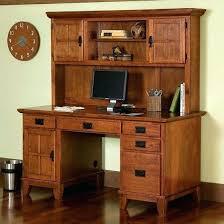 craftsman furniture. Mission Style Desks Craftsman Furniture Shaker R