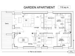 Small Picture Garden Design Garden Design with Dublin City Centre Garden