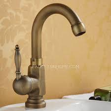 bronze bathroom fixtures. Bronze Bathroom Fixtures N
