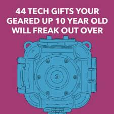 95 must have gifts for 10 year old boys