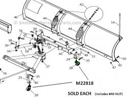 meyer snow plow parts diagram wiring diagram for car engine homeostasis positive feedback loop diagram moreover meyer toggle switch wiring diagram additionally e47 meyer snow plow