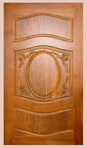 wood furniture door. Teak Wood Doors Furniture Door E