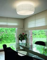 proper lighting design ideas for a great home interior looks nowbroadbandtv com