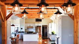 Home industrial lighting Hanging Youtube 40 Industrial Lighting Ideas For Your Home Youtube