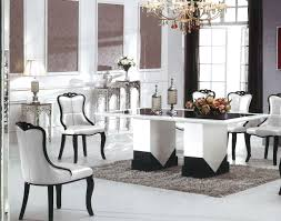 full size of chair black and white table with chairs barcelona marble dining king maro seats