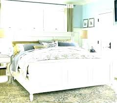 White Washed Bedroom Furniture White Bed Cheap White Bed Frame ...