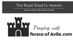 Echoes of Saint Teresa of Avila in the Catechism, Ken Vaughn, OCDS 128 -  YouTube