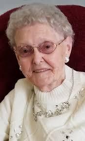 BETTY KEATON Obituary (2019) - Milton, WV - The Herald-Dispatch