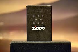 Обзор от покупателя на <b>Зажигалка ZIPPO Armor</b>, латунь с ...