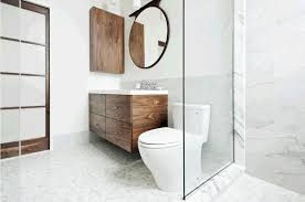 bathroom tile trends. 5 Stunning Tile Trends Set To Take Centre Stage In 2018 Bathroom