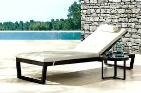 patio chaise lounge chairs. Famous Best Interior Idea: Guide Traditional Idle Grey Outdoor Chaise Lounge CB2 Patio Chair Chairs R