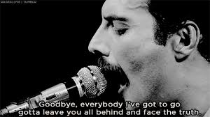 Freddie Mercury Quotes 90 Wonderful Quotes About Freddie Mercury 24 Quotes