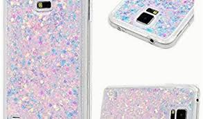 by size handphone tablet desktop original size back to diy bling cell phone case kit