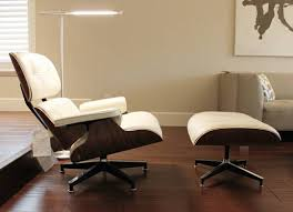 authentic eames lounge chair. Authentic Eames Lounge Chair? Chair