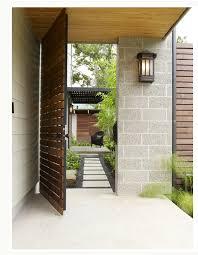 Interesting Decoration Backyard Gates Magnificent Garden Gates Gates For Backyard
