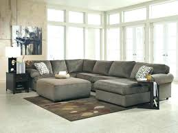 signature design by ashley furniture reviews furniture