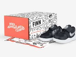 Abby And Finn Size Chart Nike Is Launching A Shoe Subscription Program For Kids 4
