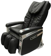 vending massage chairs. Vending Massage Chairs Banknotes Paper Money Operated Silver Side Accent Armrest Controller Leather Cover Zero Gravity