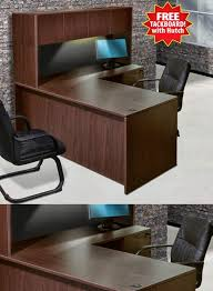 6 foot desk. 6-Foot Desk 6 Foot