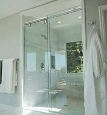 if you need inspiration or advice ocean glass and glazing has a range of shower