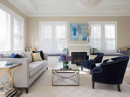 exquisite decoration navy and gold living room ideas 20 appealing